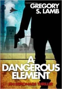 a-dangerous-element
