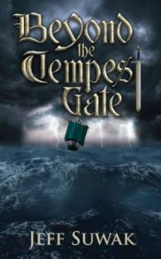 beyond-the-tempest-gate