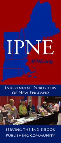 IPNE Banner - ARIA