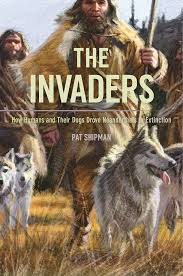 the-invaders