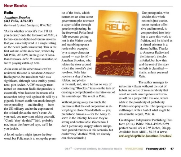 relic-review-in-qst